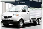 xe-tải-suzuki-Mui-Bạt
