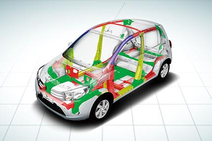 đánh giá xe suzuki celerio