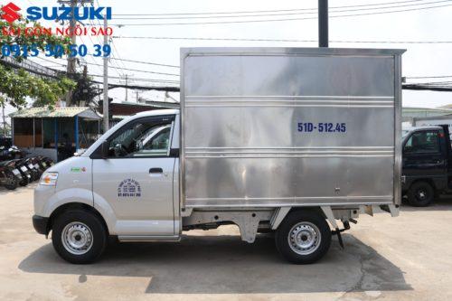 xe tải suzuki 750kg thùng kín cửa hông (10)_result