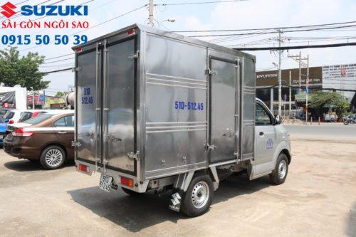 xe tải suzuki 750kg thùng kín cửa hông (17)_result
