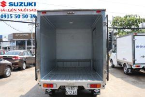 xe tải suzuki 750kg thùng kín cửa hông (9)_result