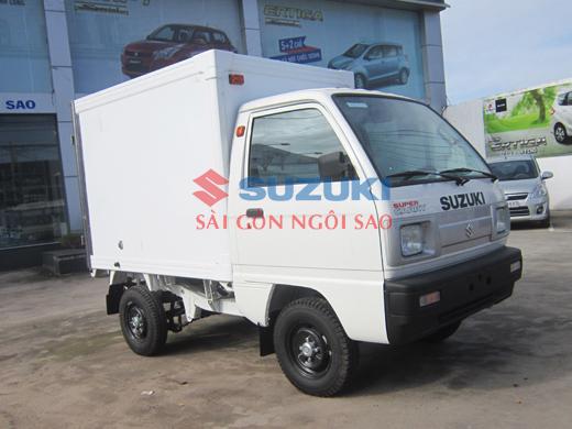 xe-tai-500kg-composite