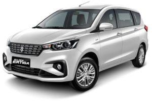 suzuki-ertiga-2019-mau- xe