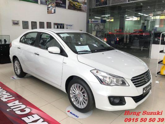 xe ô tô nhập khẩu giá rẻ