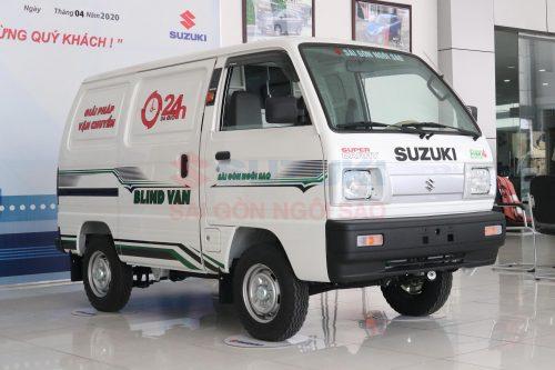 suzuki blind van cũ (10)