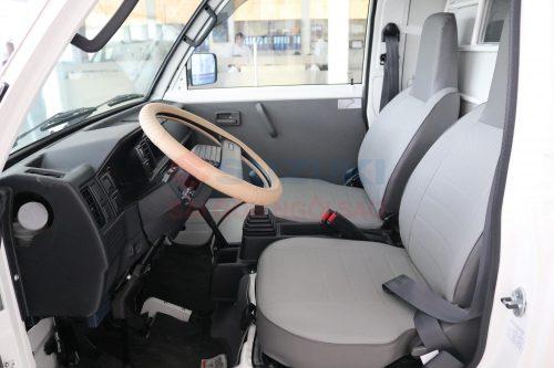 suzuki blind van cũ (2)