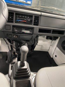 suzuki blind van cũ (3)
