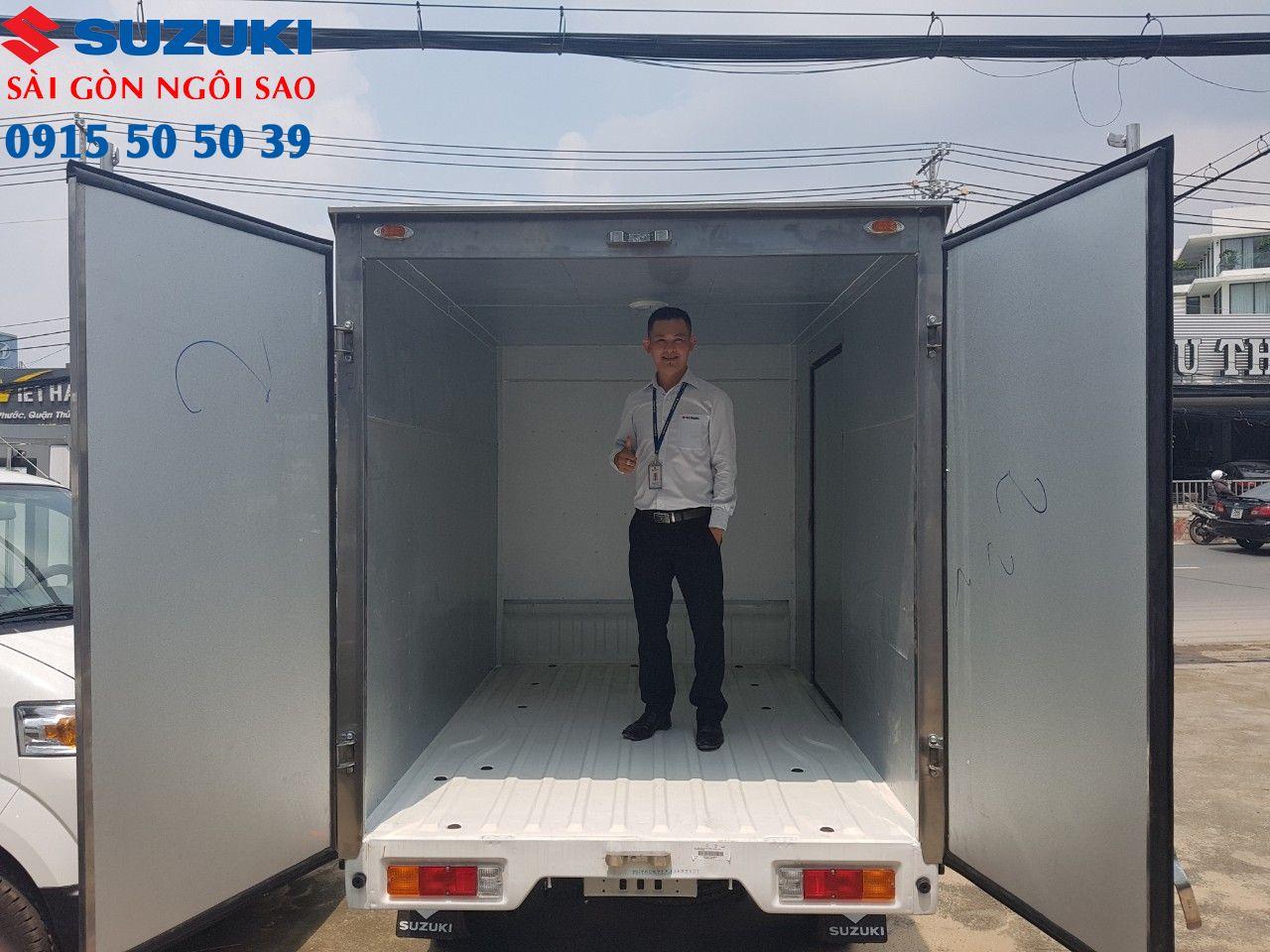 xe-tai-suzuki-810kg-thung-kin
