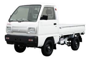 xe-tai-suzuki-carry-truck