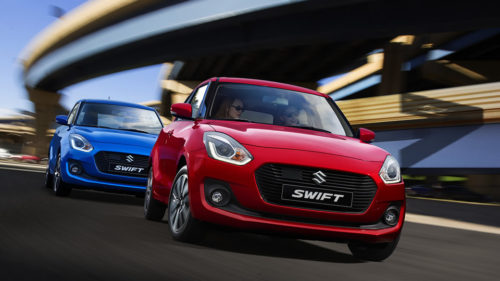 Suzuki-Swift-2018-2019