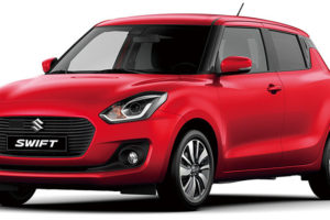 suzuki-swift-2018-glx