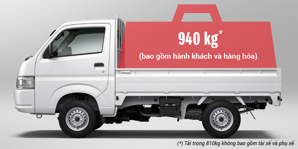 tai-trong-xe-tai-suzuki-1000kg