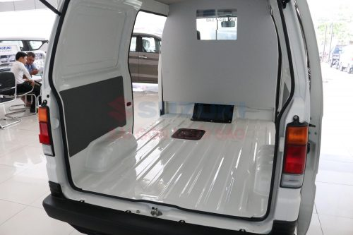 suzuki blind van cũ (13)