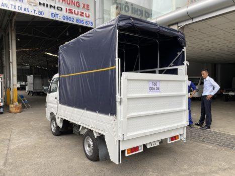 xe tải suzuki bửng nâng (6)
