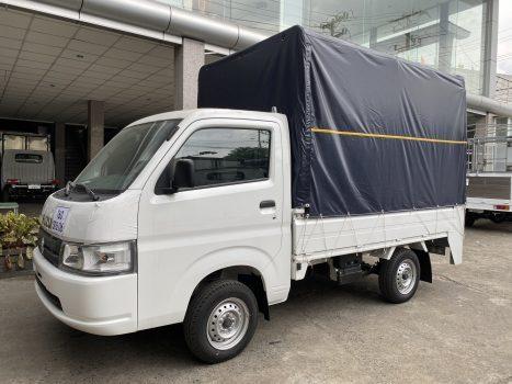 xe tải suzuki bửng nâng (8)
