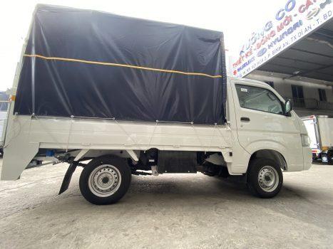 xe tải suzuki bửng nâng (9)