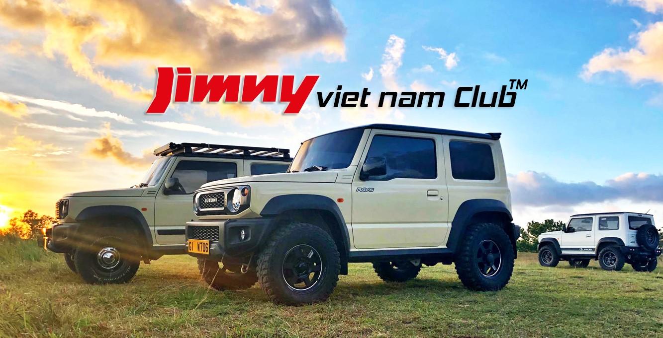giá xe suzuki jimny