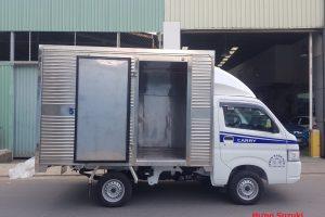 xe tải suzuki bình dương (10)