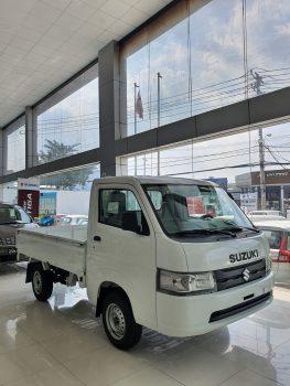 xe tải suzuki bình dương (5)