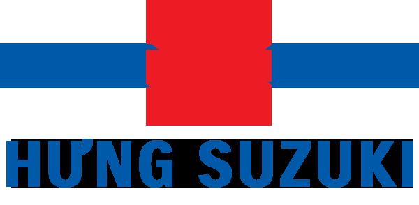 Đại Lý Suzuki Sài Gòn Ngôi Sao